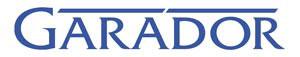 Garador Logo Colour