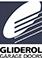 Gliderol Logo Colour